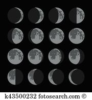 Penumbra Clipart Illustrations. 55 penumbra clip art vector EPS.