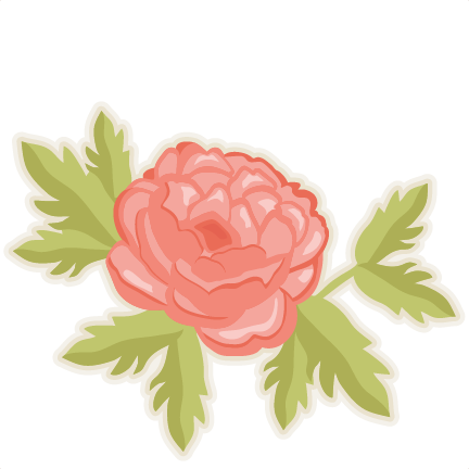 Free Peonies Flower Cliparts, Download Free Clip Art, Free.