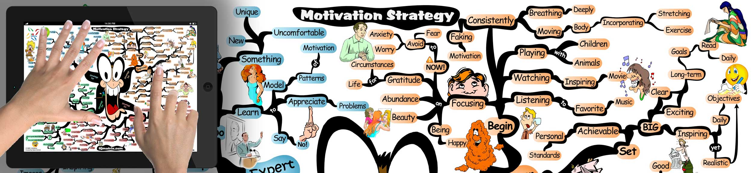 70+ Ideas for Developing Unstoppable Motivation in Pursuit of Your.