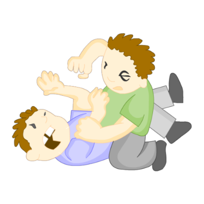 People arguing clipart clipart images gallery for free.