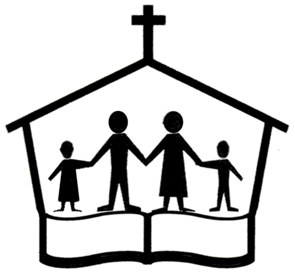 People in church clipart 6 » Clipart Portal.