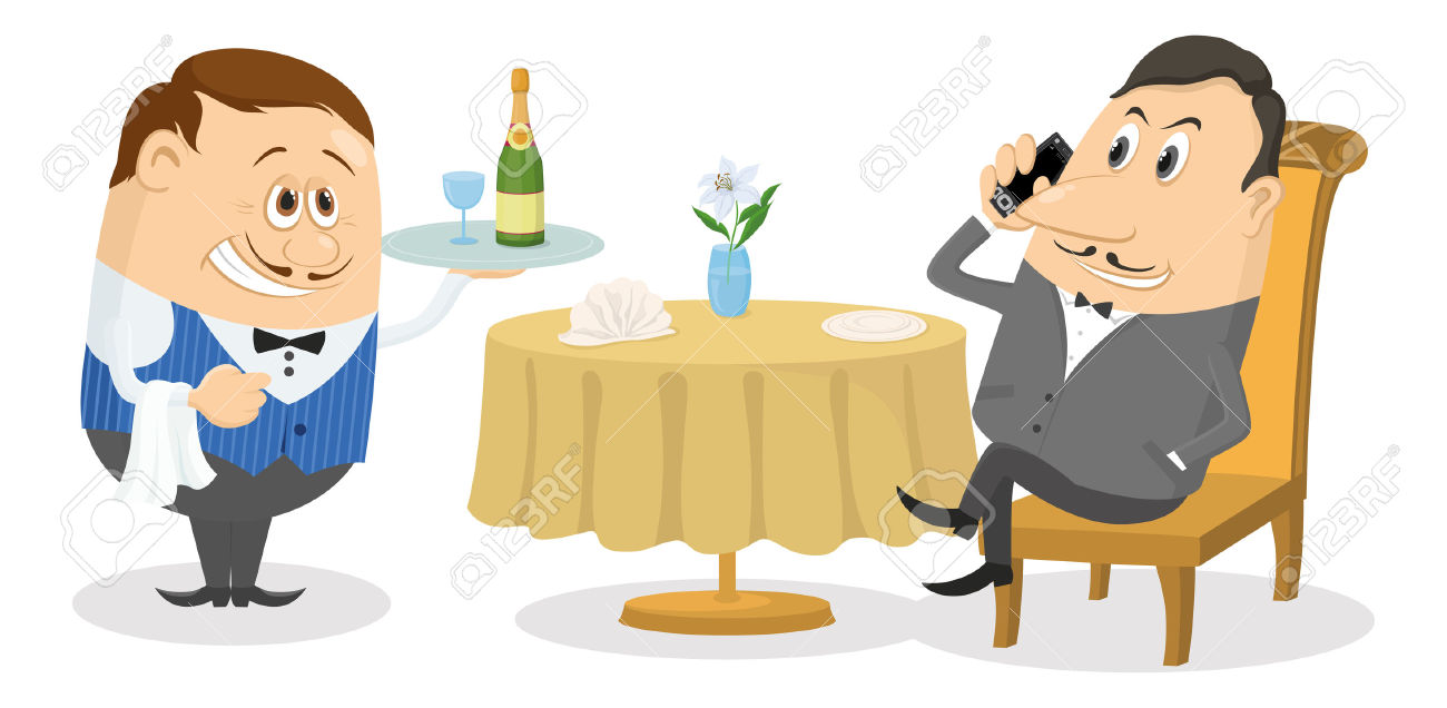 2,538 Table Wine Glass Stock Vector Illustration And Royalty Free.