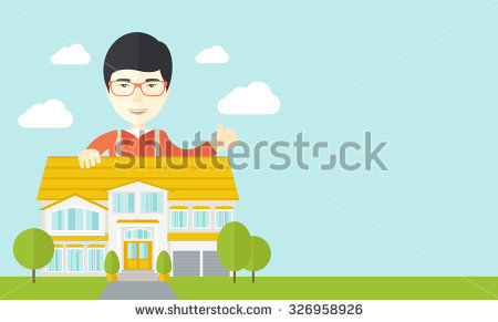 Man From Behind Stock Vectors, Images & Vector Art.