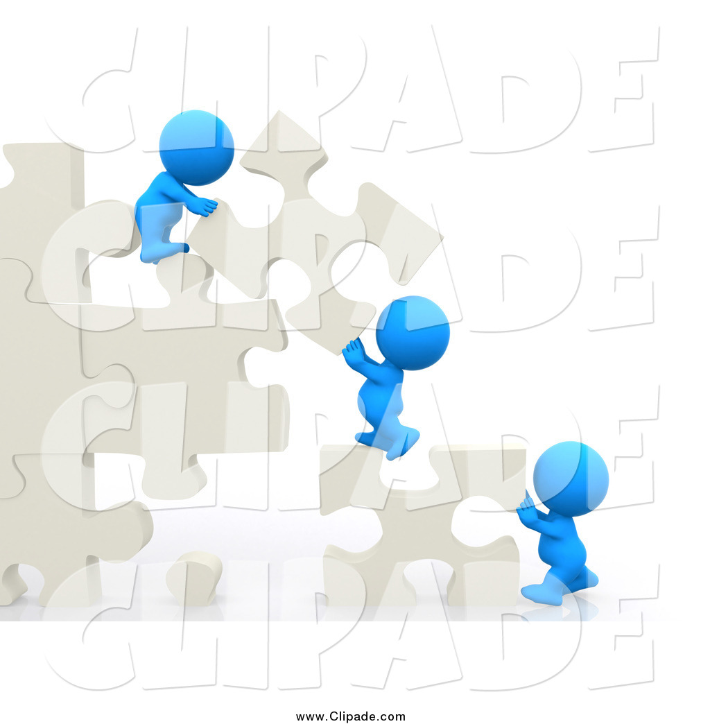 people in buildings clipart clipground Baby Girl Rattle Clip Art Baby Girl Shower Clip Art