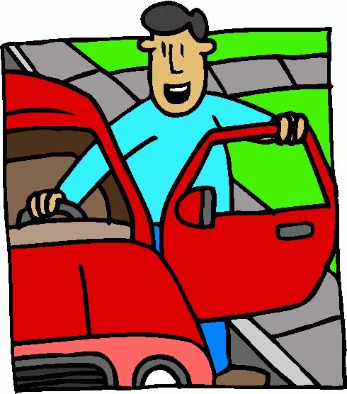 Car Show Clipart#2068330.
