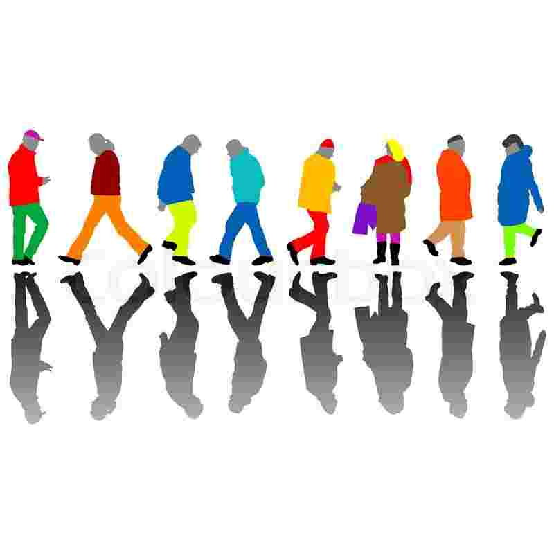 Cliparts Library: Finden Clipart People Free People Cliparts.
