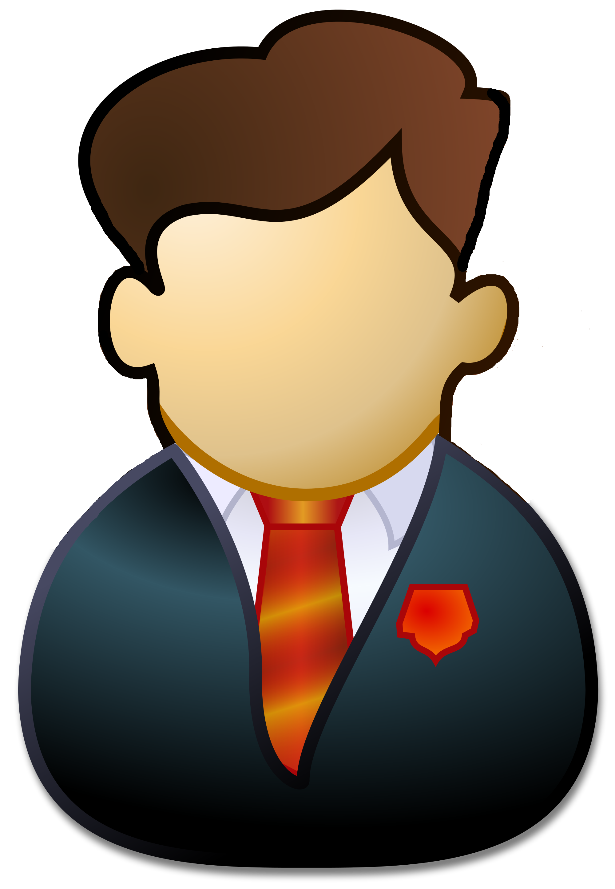 Download Free png People Politician.png.