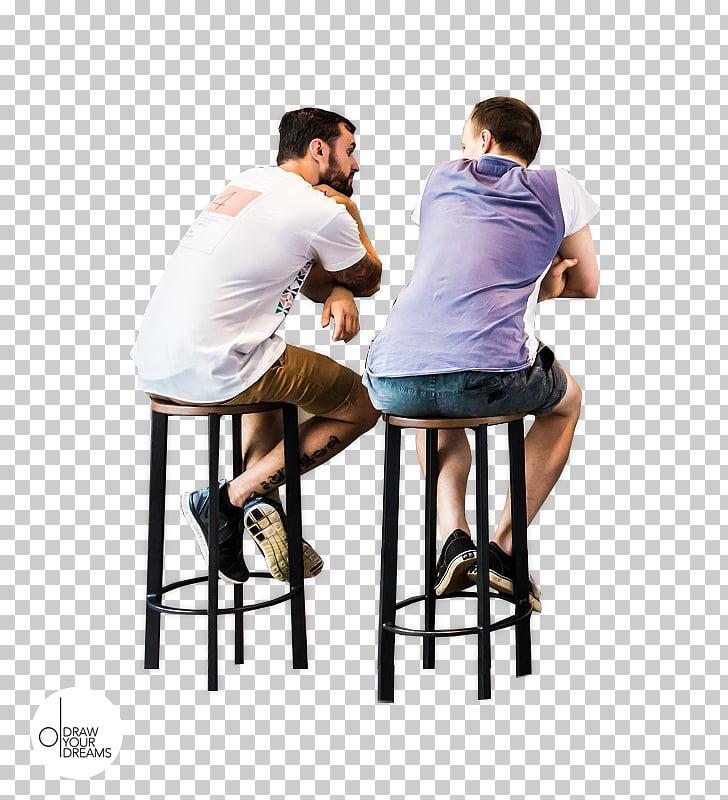 Architecture Adobe Photoshop Elements Photomontage Rendering.