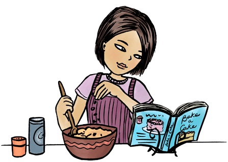 Free Cooking Cliparts, Download Free Clip Art, Free Clip Art.