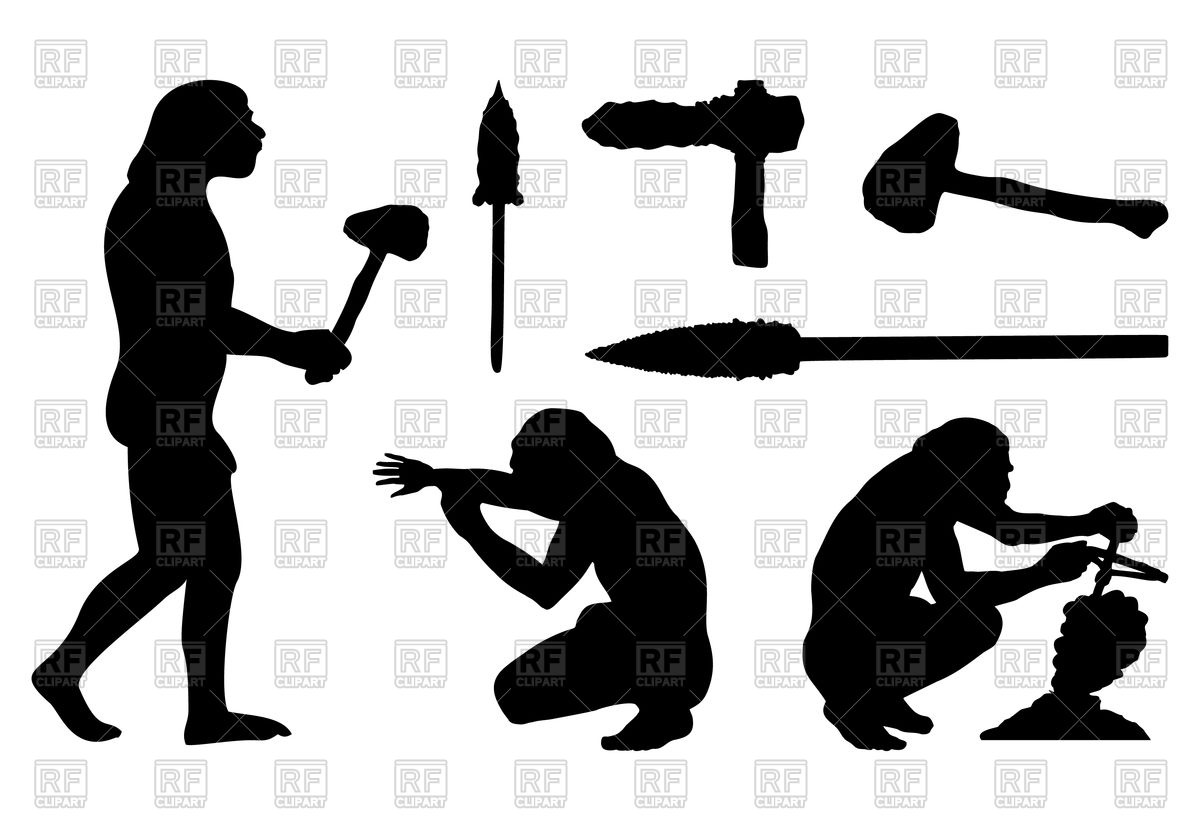 Pictures of people planting crops in ancient greece clipart.