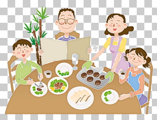 34 eat Together PNG cliparts for free download.