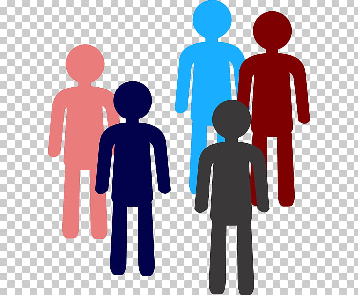 Sample , figures PNG clipart.