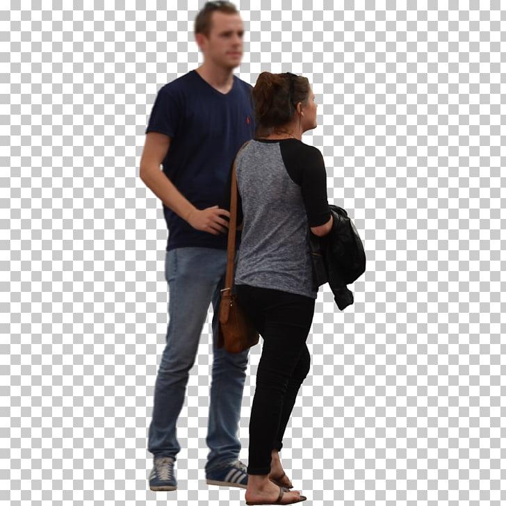 Adobe Photoshop Elements Rendering, s Free People Icon, man.