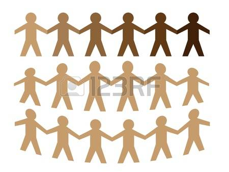 17,324 Holding Hands Silhouette Cliparts, Stock Vector And Royalty.