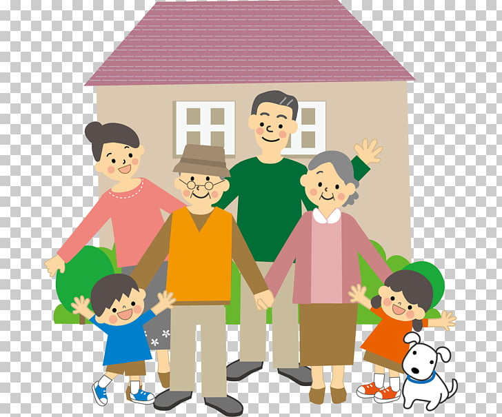 House 土地 Person Home Tax, house PNG clipart.