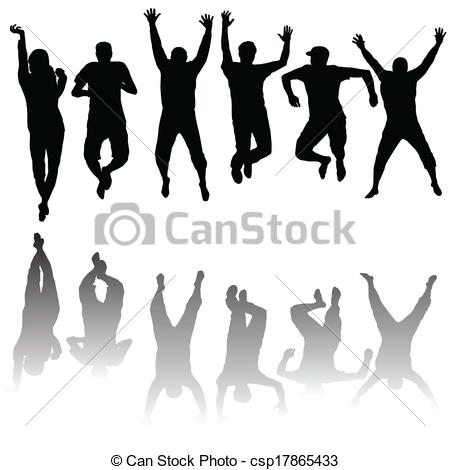 Jumping Illustrations and Stock Art. 75,231 Jumping illustration.