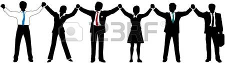 10,571 Line Up Of People Stock Vector Illustration And Royalty.