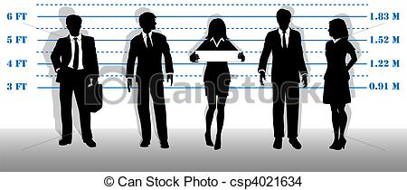 Lineup Illustrations and Stock Art. 506 Lineup illustration and.
