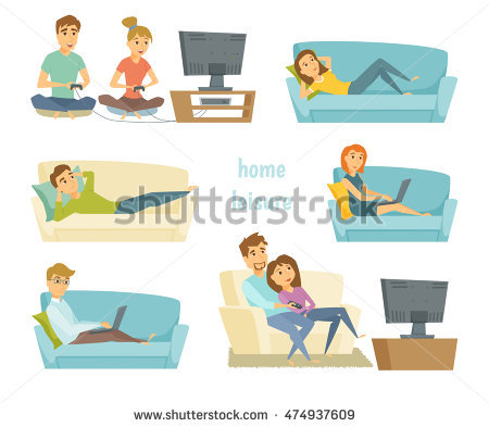 Leisure Stock Images, Royalty.