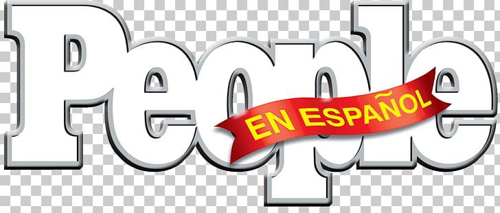 People en Español Magazine Time Inc. All You, magazine PNG.
