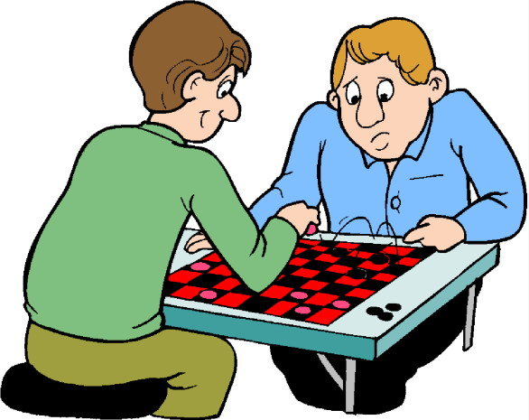Free Board Game Clipart, Download Free Clip Art, Free Clip.