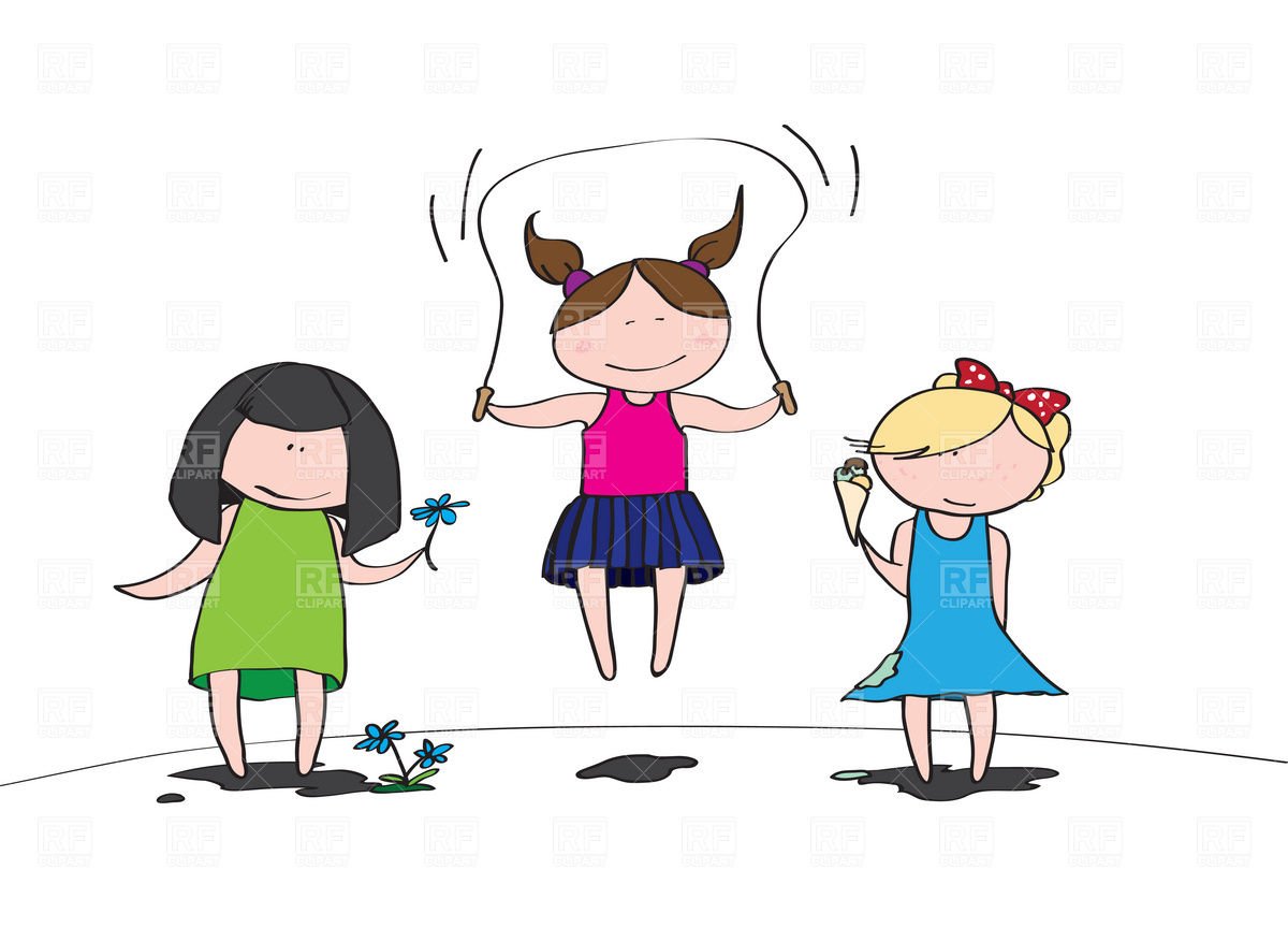 Free People Playing Cliparts, Download Free Clip Art, Free.