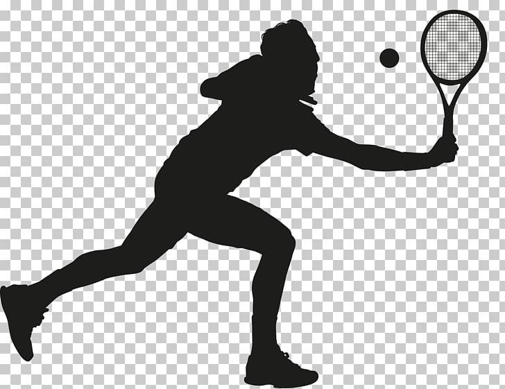 Tennis player Racket Sport, People playing tennis PNG.