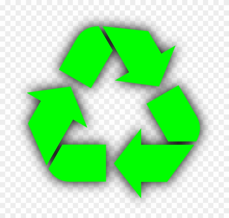 Free People Recycling Pictures Download Free Clip Art.