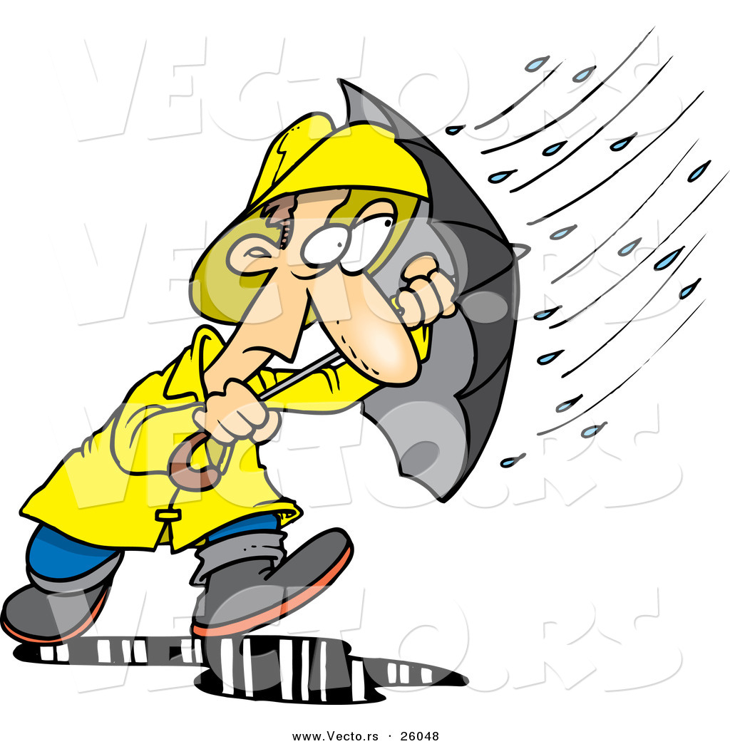 Showing post & media for Raining cold cartoon.