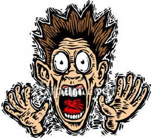 Free Screaming Cliparts, Download Free Clip Art, Free Clip.