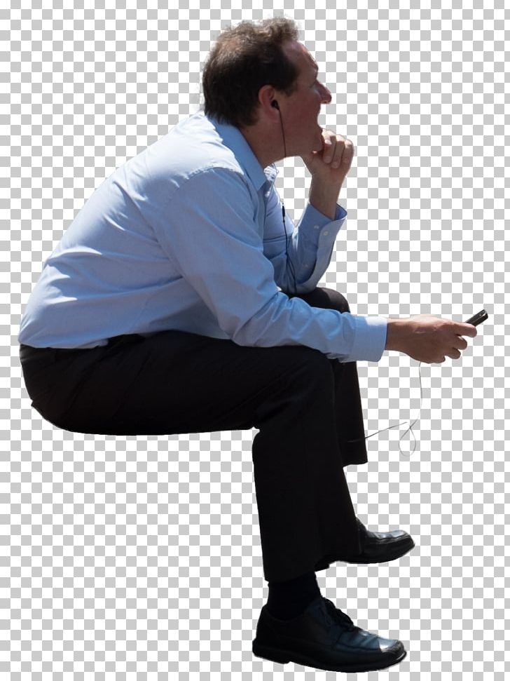 Sitting Kneeling Bench PNG, Clipart, Angle, Arm, Balance.