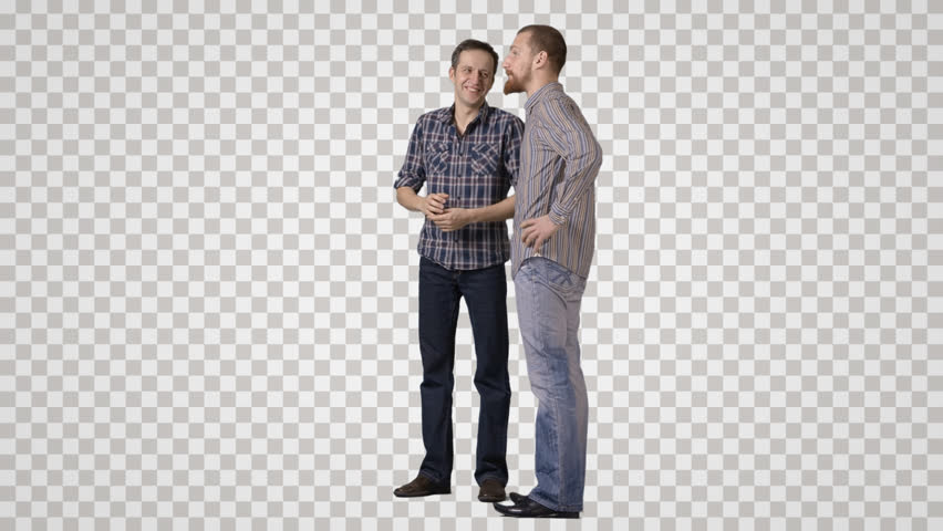 People Standing And Talking Png (101+ images in Collection.