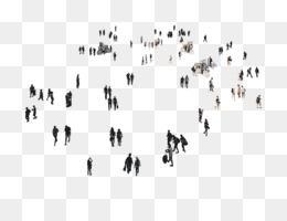 Top View People PNG and Top View People Transparent Clipart.