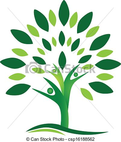 Tree Stock Illustrations. 435,069 Tree clip art images and royalty.