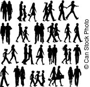 Walking Clipart and Stock Illustrations. 133,456 Walking.