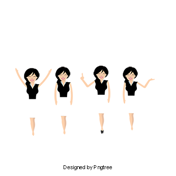 People Waving Png, Vector, PSD, and Clipart With Transparent.