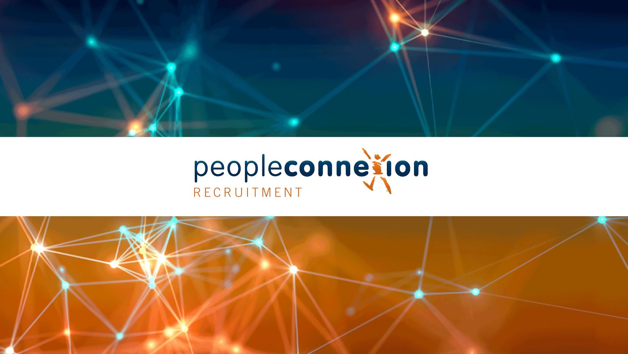 Peopleconnexion.