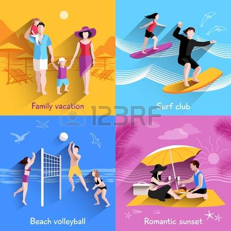 37,440 Surf Stock Vector Illustration And Royalty Free Surf Clipart.