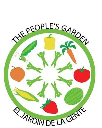 The People's Garden II.