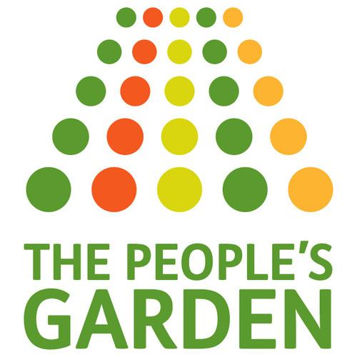 USDA People's Garden (@PeoplesGarden).