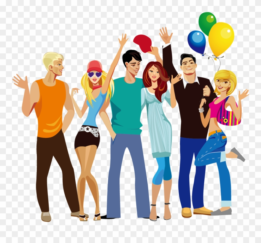 Clipart peoples free download clipart images gallery for.