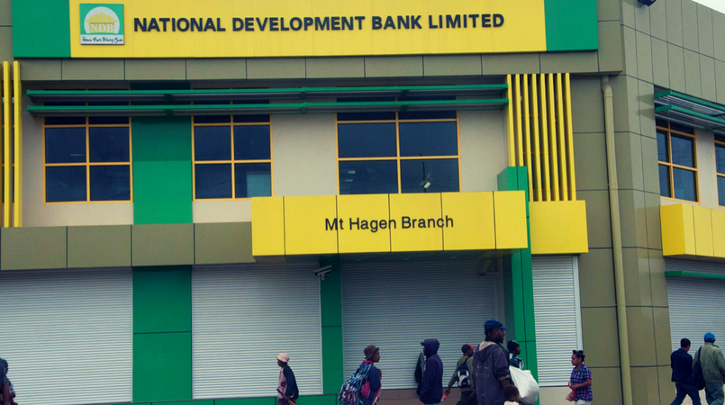 People\'s Micro Bank to be commercialised.