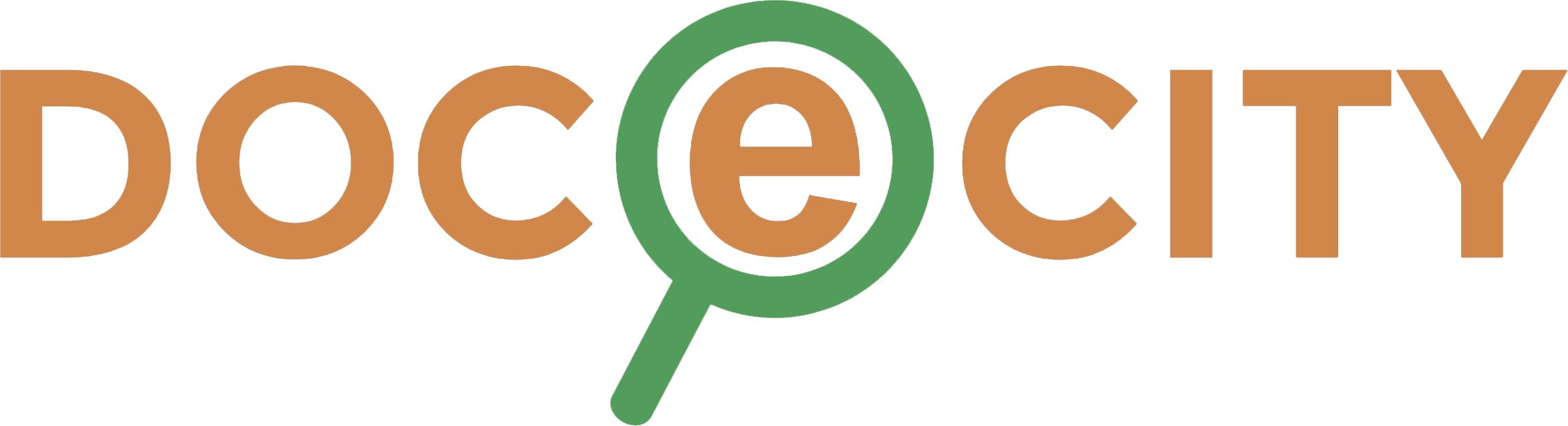 PeopleSoft 9.2 & PeopleTools 8.5.3 Upgrade Project.