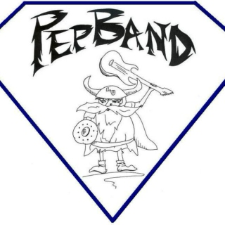 6 Free Pep Band music playlists.