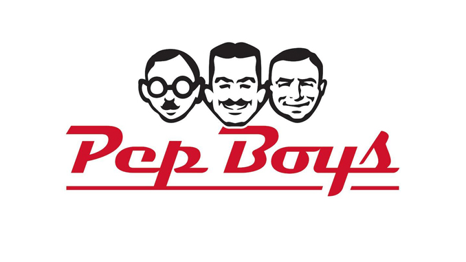 Pep Boys Adds to National Service Network with AutoMaster.