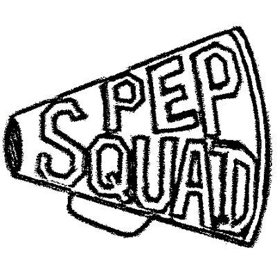 Pep Squad on Twitter: \