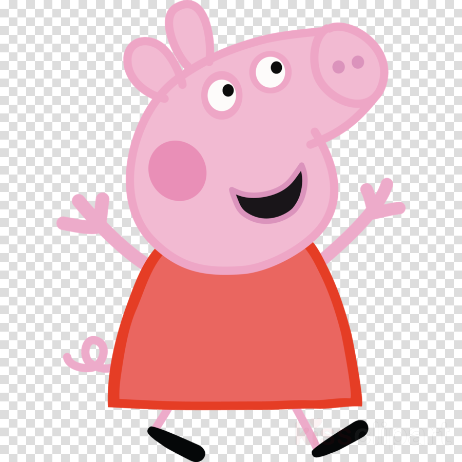 Temporary Pig, Nose, Transparent Png Image &.
