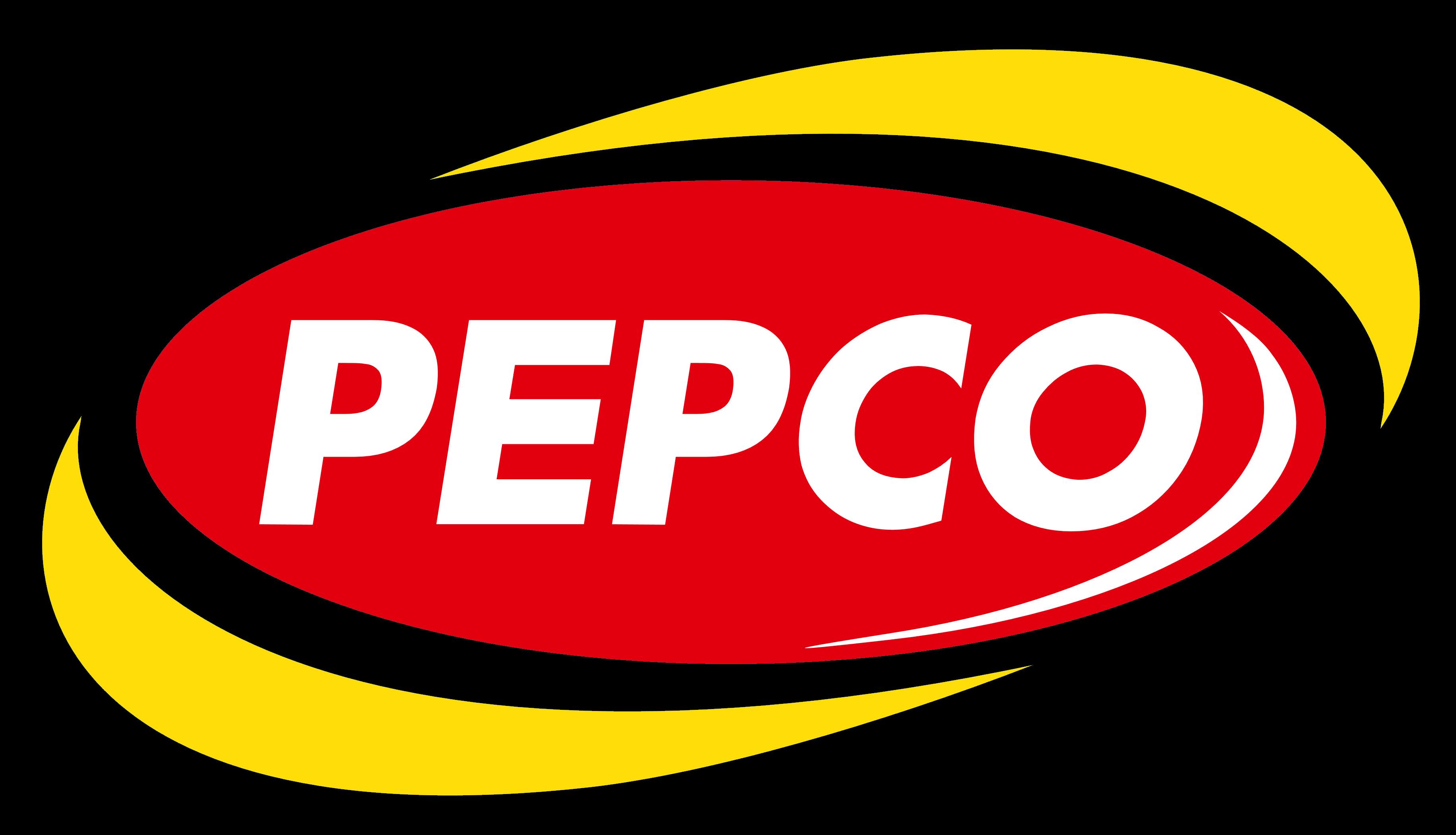 Pepco.