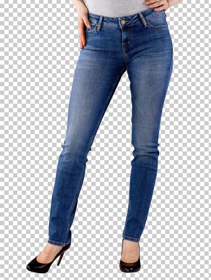 Pepe Jeans Slim.