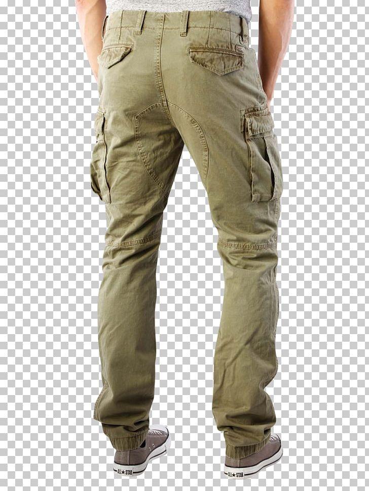 Pepe Jeans Journey L32 W33.